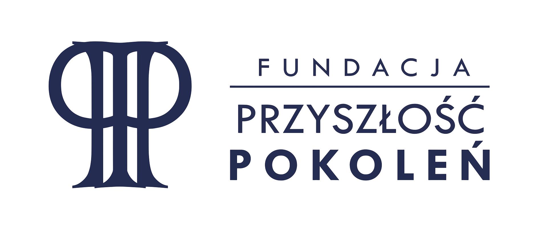 Fundacja Przyszłość Pokoleń
